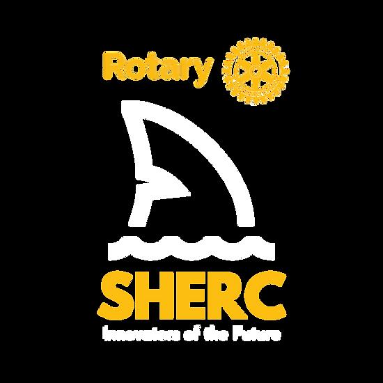 Copy of SHERC_Future Innovators (1).png