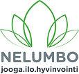 Nelumbo logo.jpg