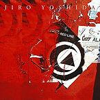 Red Line 吉田次郎