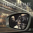 threesome CubicMagic