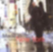 吉田次郎 Made in NEW YORK
