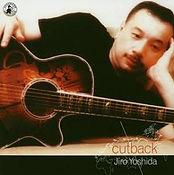 cutback 吉田次郎