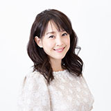 2019.12.7(土)Shoko Aida Xmas Live 2019