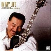 IN MY LIFE イン マイ ライフ 吉田次郎