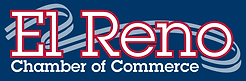 chamber-logo-1.png