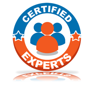 holder-certified-experts-300x300 (1).png