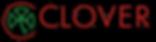 Clover%20Construction%20MAIN%20cropped_e