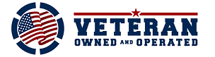 veteran-owned-business-png-1.png