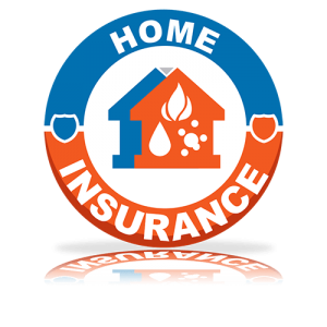 homeinsurance.png