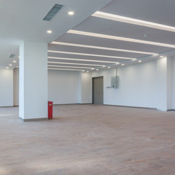 modern-empty-business-building-indoors_1