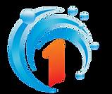 Circle_1_logo (4).png