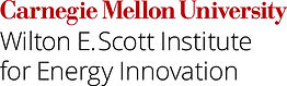 CMU SCOTT Insitiute logo.jpg
