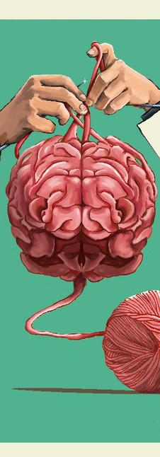 Tejido Neuronal