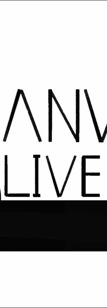 Logotipo Premio Manuel Olivencia Ceuta