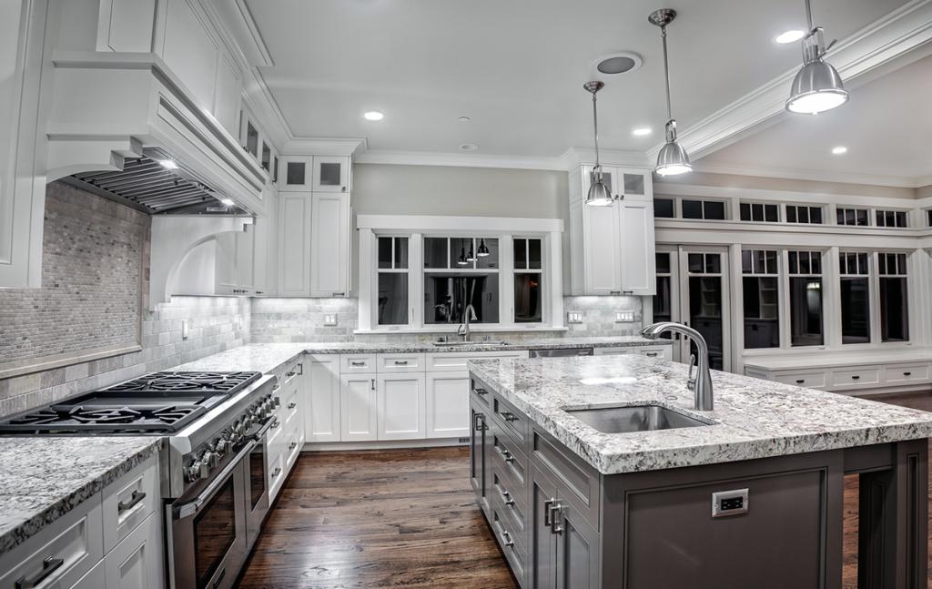 garpa-contemporary-kitchen-with-white-granite-countertops