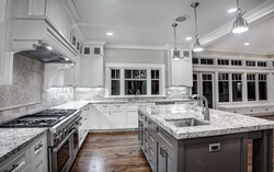 garpa-contemporary-kitchen-with-white-granite-countertops