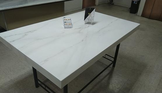 Dekton Table