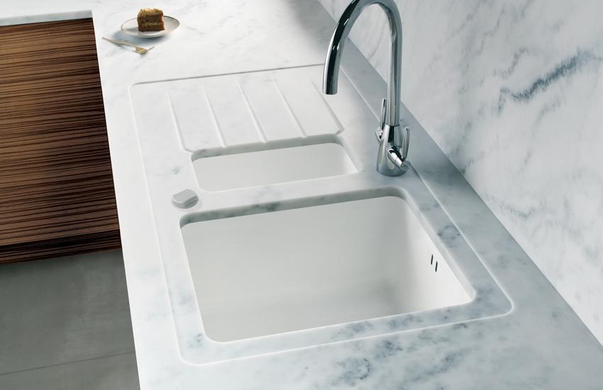 garpa-Carrara-marble-sink