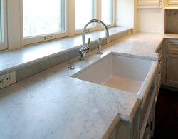 Garpa-marble-sink