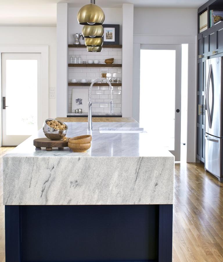garpa-White-frozen-marble-kitchen-bluffton