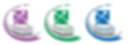 3 logos_edited-2020.png