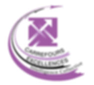 Logo CarrExcel-P2582-mauve newC- site.jp