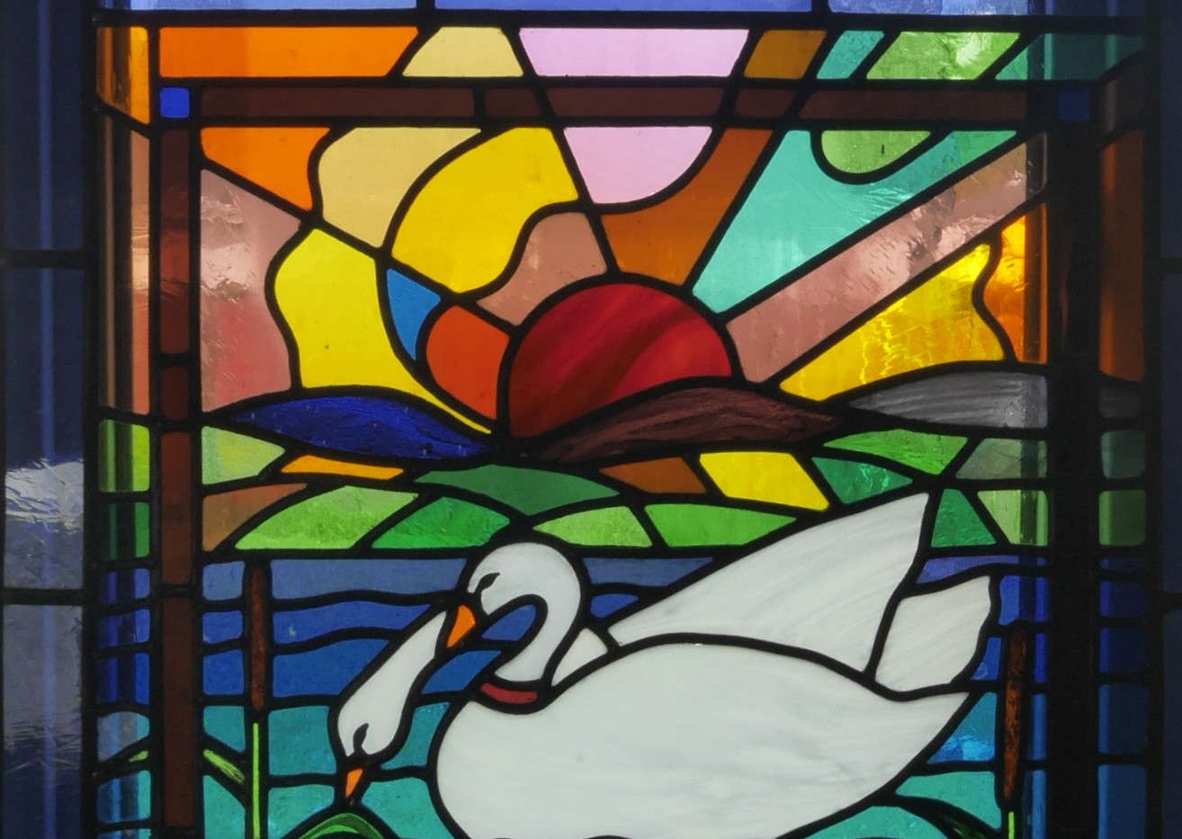 stained glass swans.jpg