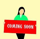 coming-soon-3099715_1920.jpg