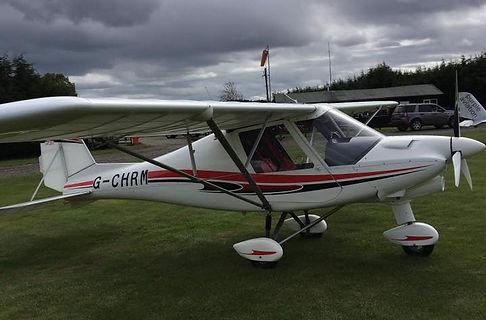 edm flight.jpg