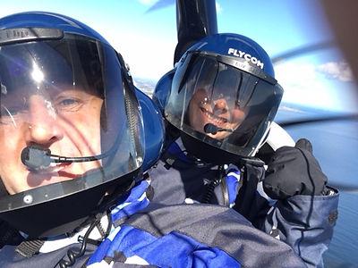 flying cus 1.JPG