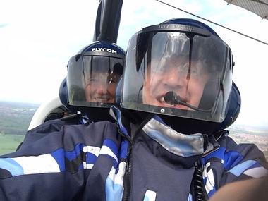 flying cus 3.JPG