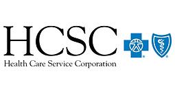 HCSC 2.png