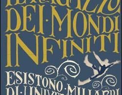 RECENSIONE: IL RAGAZZO DEI MONDI INFINITI - GAIMAN/REAVES