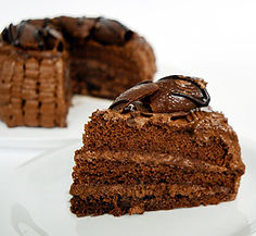 bolo-mousse-de-chocolate-fatia.jpg