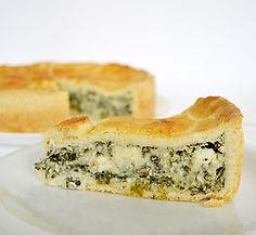 torta-espinafre-fatia.jpg