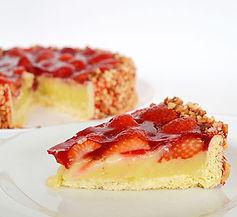 torta-de-morango-fatia.jpg