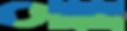 UR-Logo-H-W333xH80.png
