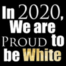 In 2020, we are proud.jpg