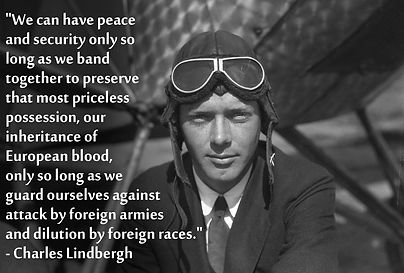 Charles Lindbergh copy.jpg