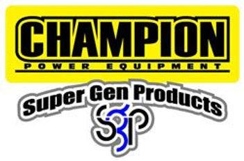 Super-Gen-1-251x165.jpg