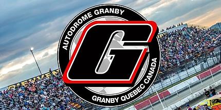 Autodrome Granby.webp