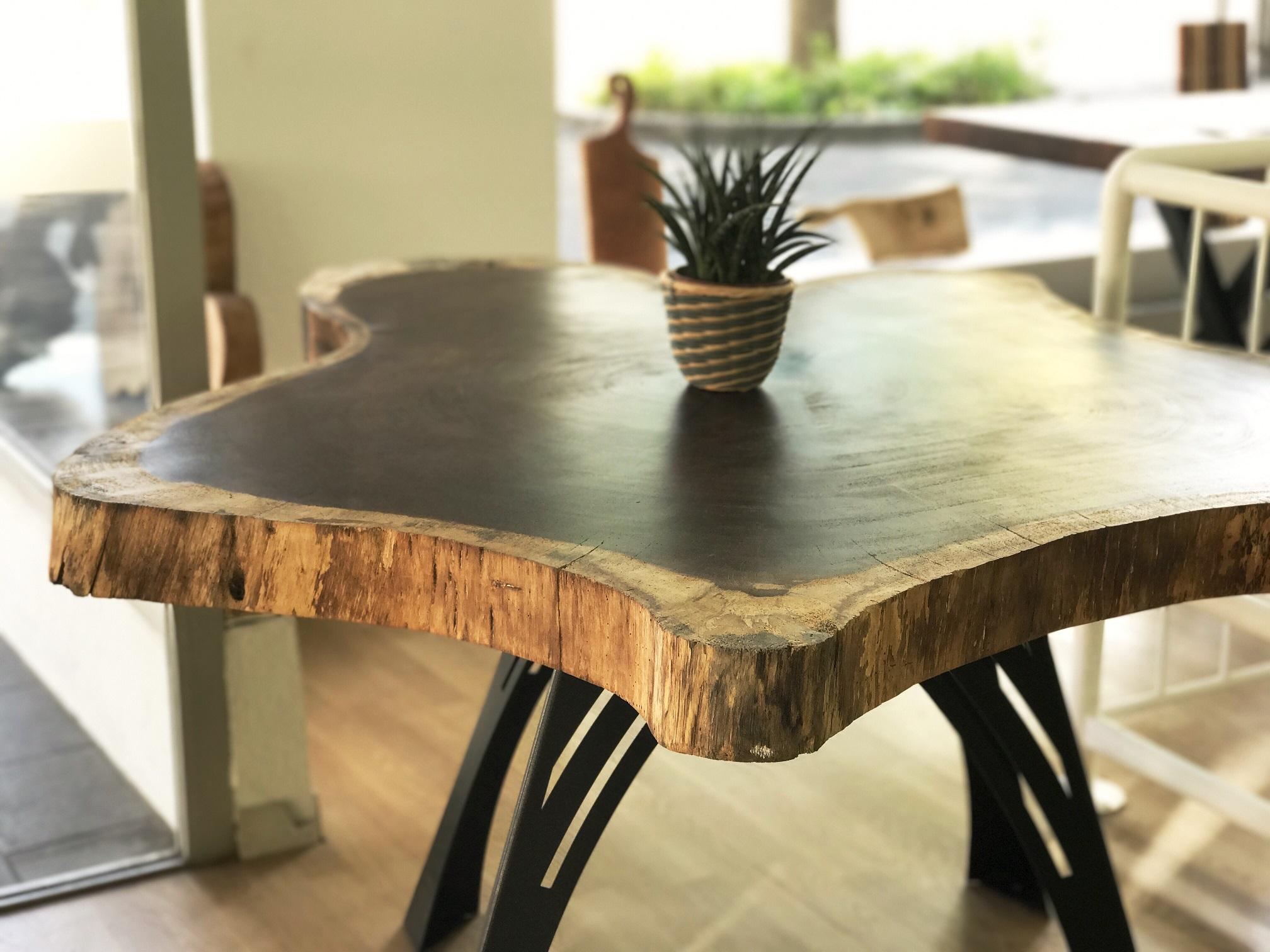 epoxidharz massivholzm bel epoxyresin dastek gmbh solingen. Black Bedroom Furniture Sets. Home Design Ideas