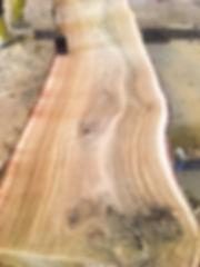 Holz Massiv