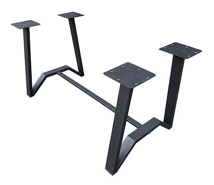 Tischgestell U