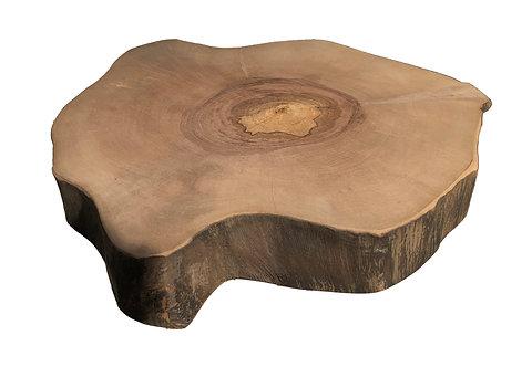 NUSSBAUM BAUMSCHEIBE 50x46x7,5cm