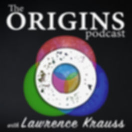 Origins Podcast w Lawrence Krauss.jpg