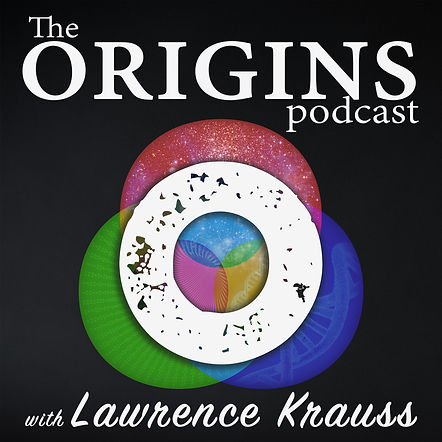 Origins Podcast w Lawrence Krauss.jpg