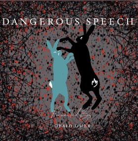 Lawrence Krauss on Dangerous Speech podcast