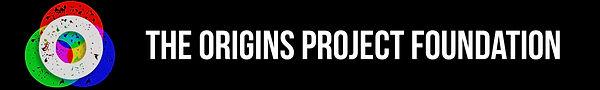 new-logo-png.jpg