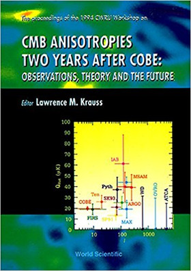 CMB Anisotropies Two Years After COBE: Observations, Theory and the Future; Proceedings of the 1994